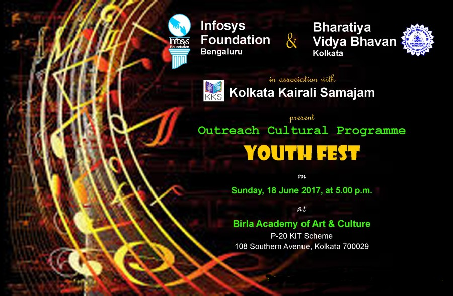 Youth_Fest