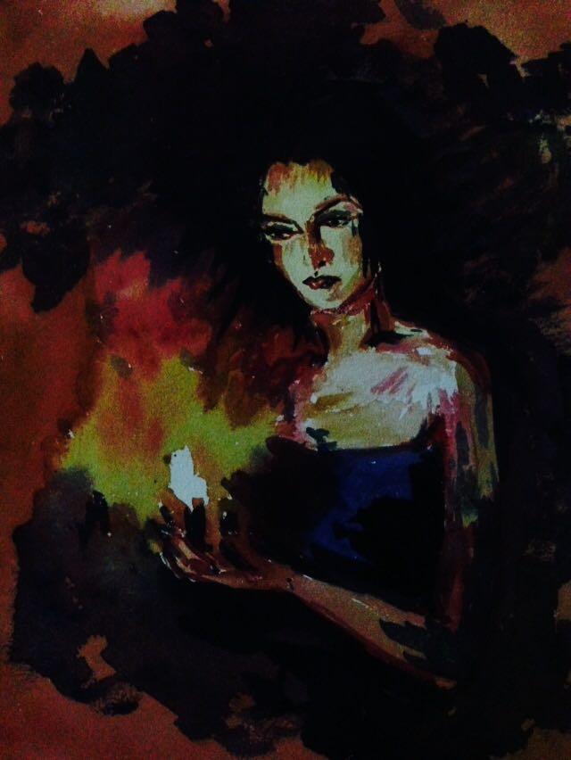 Lady_Fire